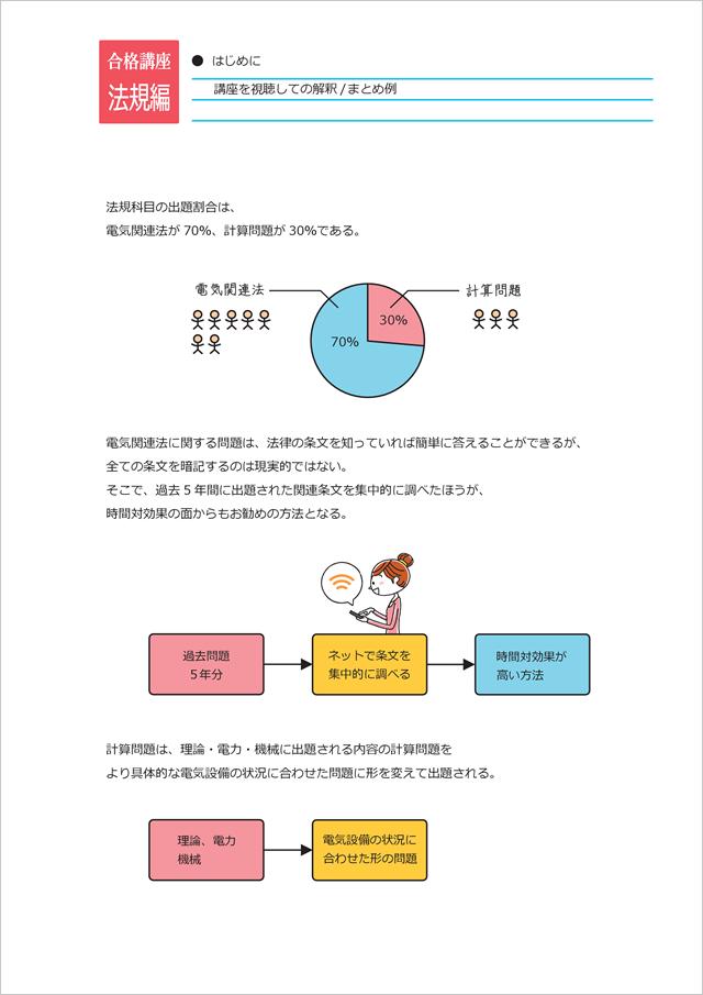 sat-pdf-028