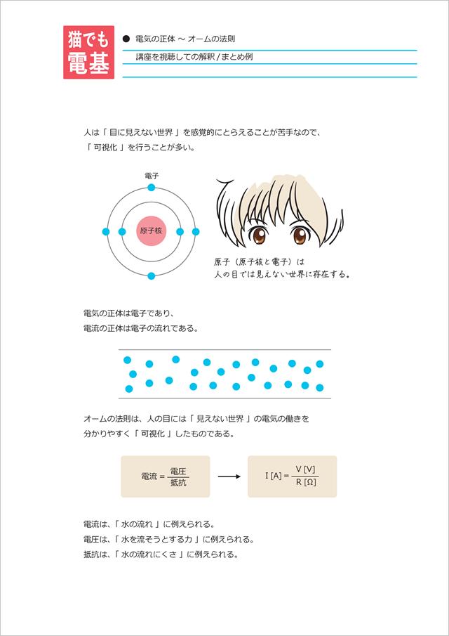sat-pdf-030