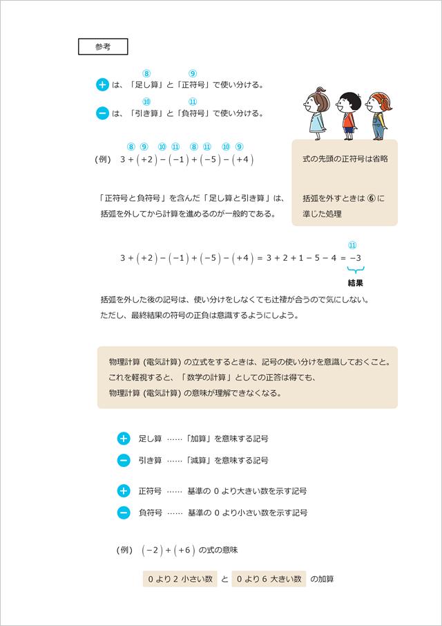 sat-pdf-033
